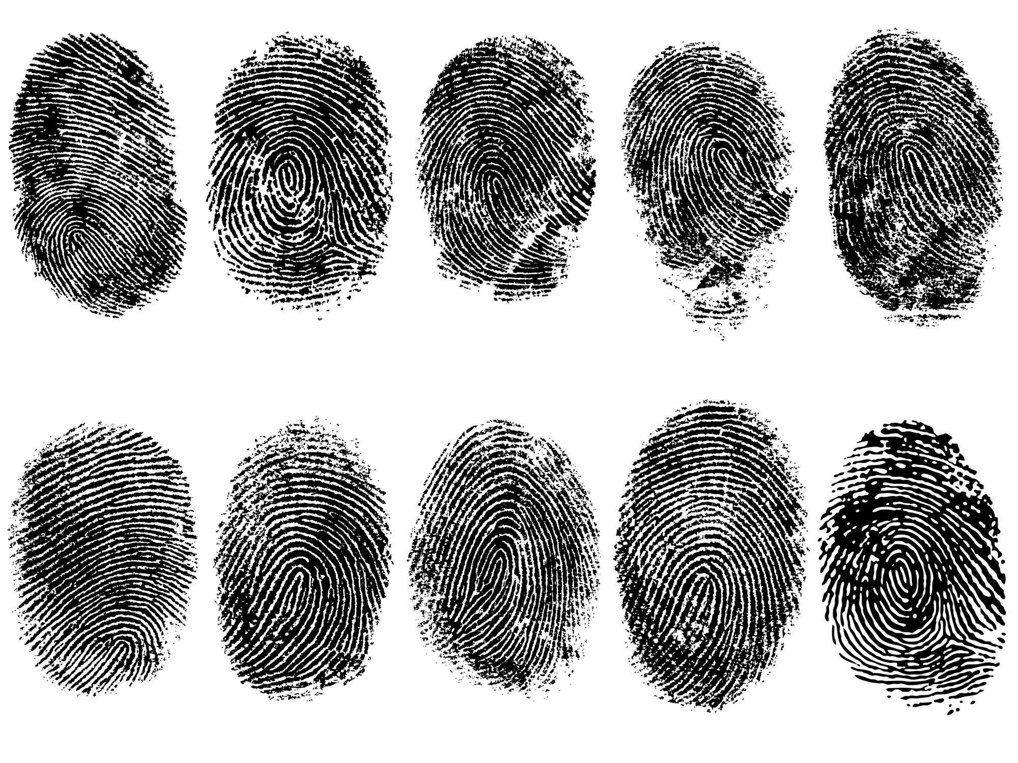 Will a Fingerprint Background Check Really Help in the Hiring Process?