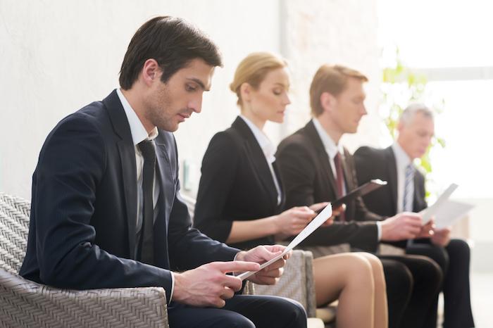 Employee Screening Empowers Smart Hiring