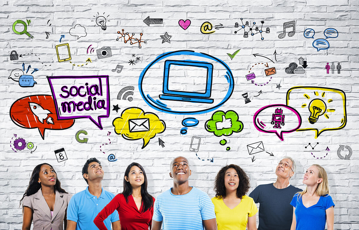 The Risks of Social Media Background Screening