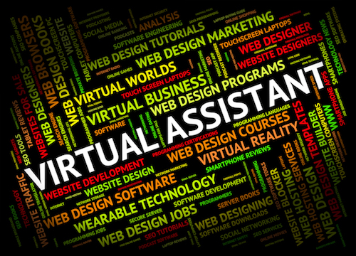 Virtual Assistants: How to Vet a Remote Worker