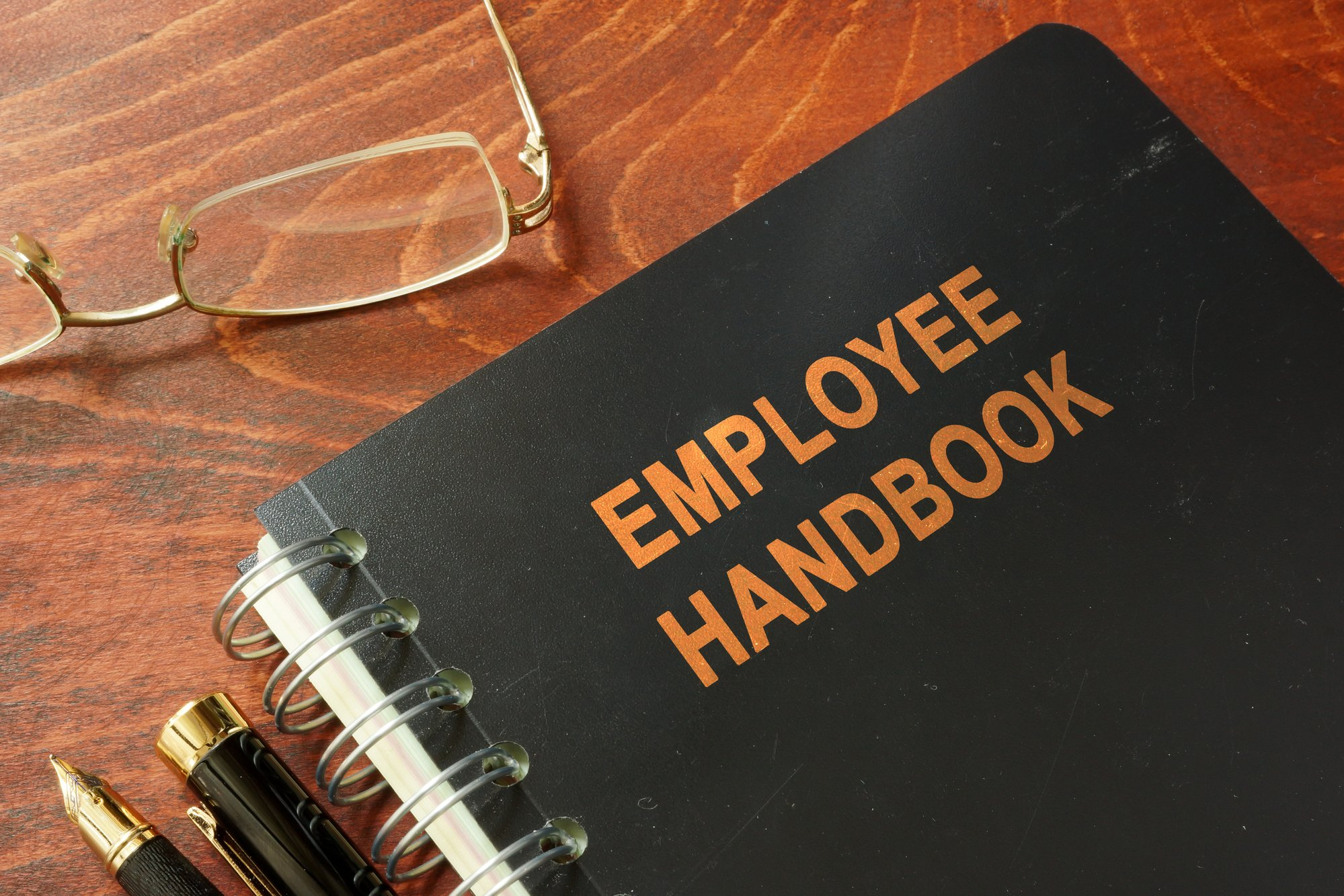 Do You Need an Employee Handbook for Your Company?