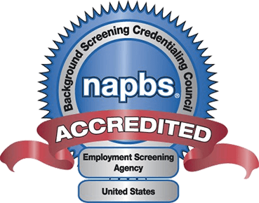 NAPBS Accreditation: What it is and Why it Matters